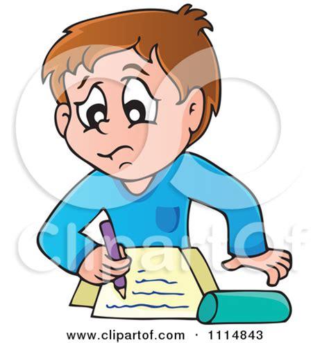 Easy illustrative essay topics